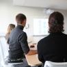 Membre de CSE - Formation Santé Sécurité et Conditions de Travail - Plus de 300 salariés