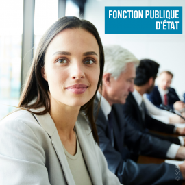 Formation Initiale de Membre de CHSCT - Fonction Publique d'État