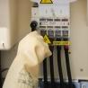 Recyclage Habilitation Électrique Opérations d'Ordre Électrique en Basse et Haute Tension - Indices B1/B2/BR/BC/H1/H2/HC