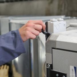 Recyclage Habilitation Électrique Opérations d'Ordre Électrique Travaux Simples - Indices BS/BE Manoeuvre/HE Manoeuvre HTA