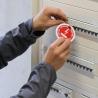 Recyclage Habilitation Électrique Opérations d'Ordre Électrique en Basse Tension - Indices B1/B2/BR/BC/BE