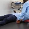 AFGSU1 - Attestation de Formation aux Gestes et Soins d'Urgence - Niveau 1