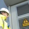 Formation de Préparation à l'Habilitation Électrique Opérations d'Ordre Non Électrique - Exécutant