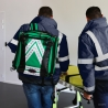 Formation secourisme AFGSU2 - Attestation de Formation aux Gestes et Soins d'Urgence - Niveau 2