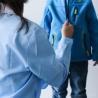 Formation Acteur PRAP PE - Prévention des Risques liés à l'Activité Physique - Secteur Petite Enfance