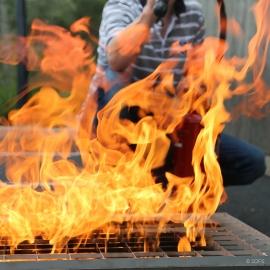 Formateur en Sécurité Incendie