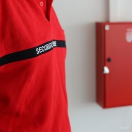 Service de Sécurité Incendie et d\'Assistance aux Personnes - SSIAP 1 Remise à Niveau