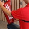 Formation initiale Service de Sécurité Incendie et d'Assistance aux Personnes - SSIAP 2
