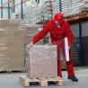 Formation PRAP IBC - Prévention des Risques Liés à l'Activité Physique - Secteur Industrie BTP Commerce