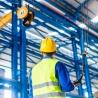 Formation de préparation à l'Autorisation de Conduite R423 - Ponts Roulants et Portiques