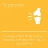 Formateur PRAP Petite Enfance - Passerelle Formateur PRAP IBC/2S vers PRAP PE