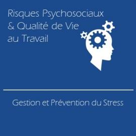 Gestion et Prévention du Stress