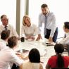 Membre de CHSCT - Établissement de moins de 300 salariés - Formation initiale