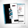 Diagnostiquer et Prévenir les Risques Psychosociaux - Livret apprenant A5