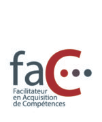 Certification FAC I.CERT