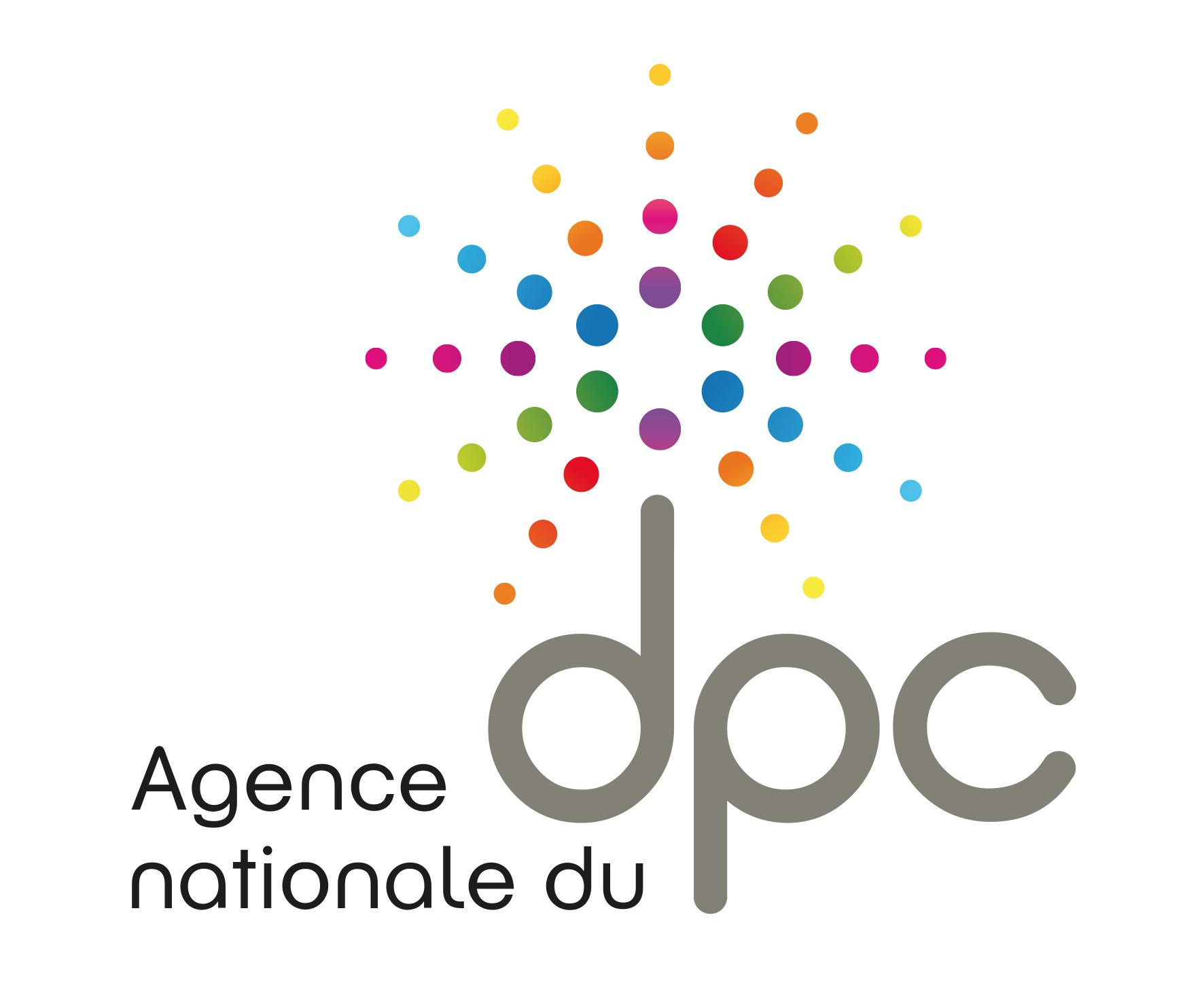 Organisme de DPC enregistré sous le numéro 5375 et évalué favorablement habiliité à dispenser des programmes de DPC