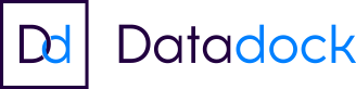 SOFIS référencé sur DataDock