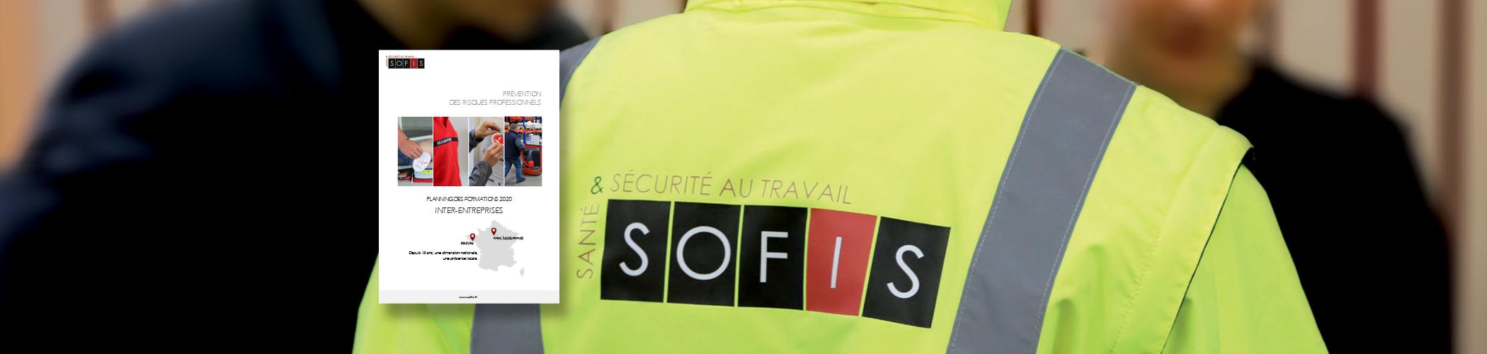 Notre planning inter-entreprises Paris - Belz est en ligne, inscriptions dès maintenant