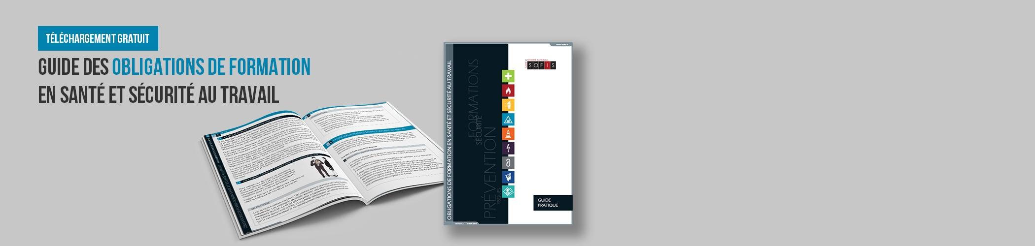 Guide en téléchargement gratuit au format PDF