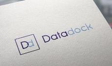 Nouvelle certification FAC et référencement Datadock